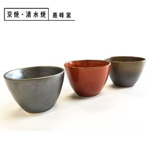 嘉峰窯 茶器 京焼・清水焼