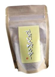 菊芋パウダー(50g入り)