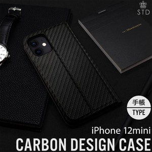 iPhone Inch Leather Notebook Type Case