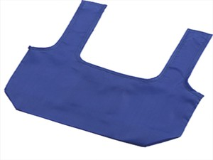 Convenience Store Bag Royal blue