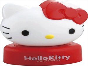 Hello Kitty LED Light