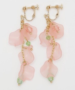 [2021 New Product] Flower Earring