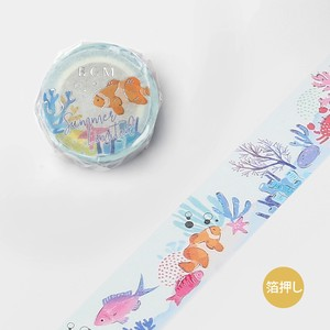 20 Washi Tape 20 20mm*5m