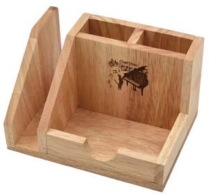 ステーショナリーボックス_stationery box【ギフト】
