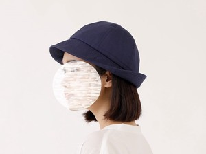 [2021 New Product] Hat