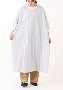 [2021 New Product] Fabric Wide One-piece Dress