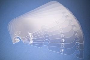 アイシャット マスクに装着 飛沫対策 ウイルス感染対策