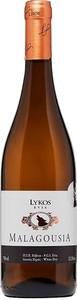 【白ワイン】マラグジア 2019 リコスワイナリー / マラグジア100%