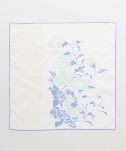 [2021 New Product] Honoka Handkerchief