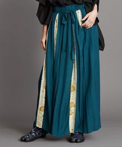 [2021 New Product] Long Skirt