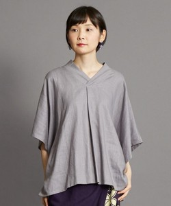 [2021 New Product] Twilight Top