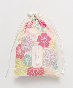 [2021 New Product] Pouch Bag
