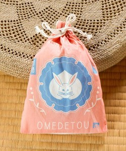 [2021 New Product] Folk Craft Pouch Bag