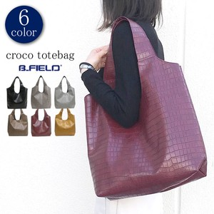 [2021 New Product] Black type Push Synthetic Leather Tote Bag Black Tote Eco Bag Bag