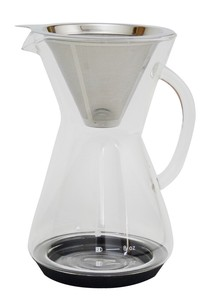 Coffee Items Drip Pot