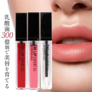 R&N リップエキスパート24 (7ml/全3色) リップ美容液 リッププランパー