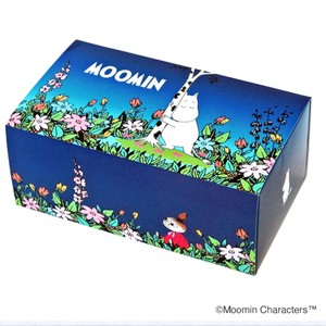 Reserved items The Moomins 30 Pcs Mask For adults