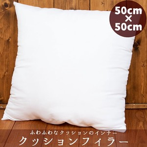 Nude Cushion Cushion FILA Cushion Contents
