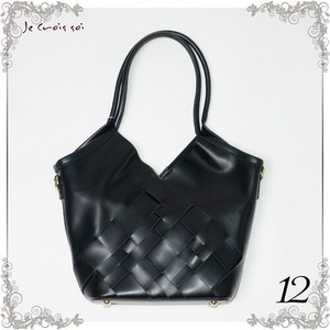 Material Synthetic Leather Lightly Bag Bag Bag