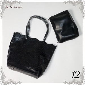 Material Material Synthetic Leather Bag Bag 2 Sets Punching Bag