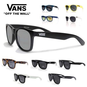 SP Sunglass Eyeglass Men's Ladies Unisex UV Cut