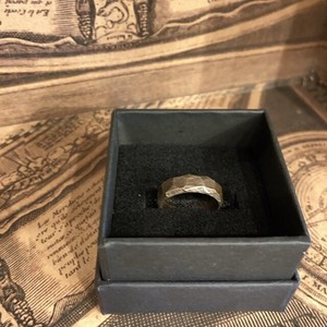 Ring Antique Gold [2021 New Product]