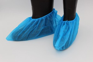 disposable Shoes Shoe Cover