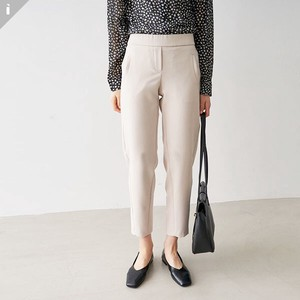 Pants 9/10Length Fit Pants