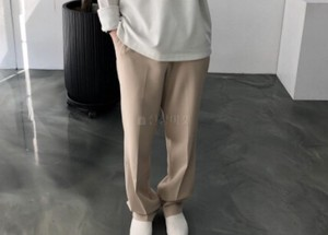 [2021 New Product] Wide Pants Pants