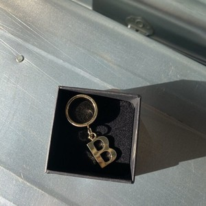 Ring [2021 New Product]