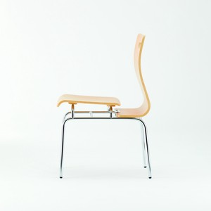 BAG-IN CHAIR Light(荷物が置ける椅子)