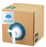ABANT(アバント)ペット用 BIB 5リットル