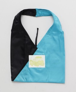 [2021 New Product] Bag Plain
