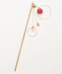 [2021 New Product] Kanzashi