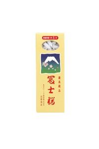【ローソク】ミニダルマ 5分用 約200本入