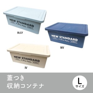 Storage Box Attached Box Tool Storage Case Color Box Chest