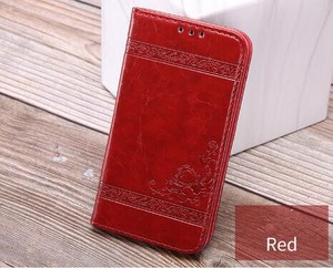 Cover 9 Colors iPhone iPhone PRO Case