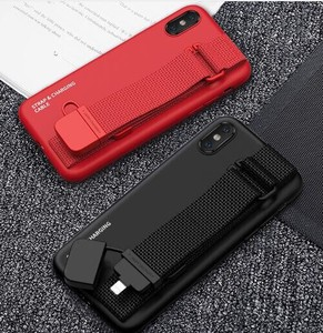 Attached 3 Colors iPhone iPhone PRO Case