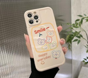 iPhone iPhone PRO Case