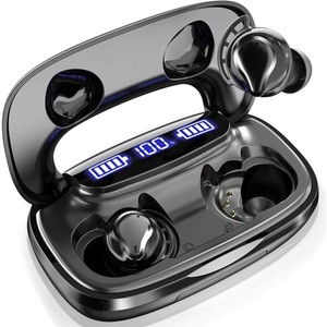 Bluetooth Earphone Earphone