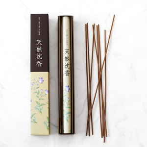 Incense Stick Natural Agilawood Incense Stick Incense Stick Agilawood Long