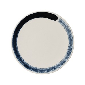 Mino Ware Plate Plates Made in Japan
