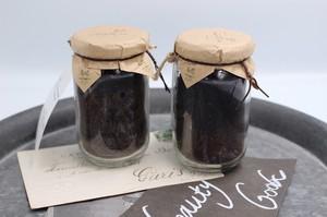 マクロビ 植物活性炭 小鉢専用防臭堆肥