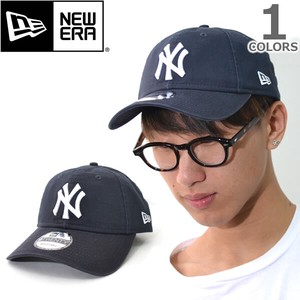 New York Yankees Cap Hats & Cap