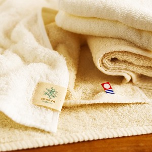 Imabari SO SO Face Wash Towel