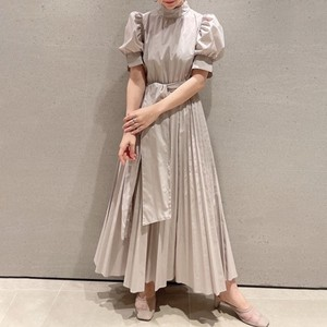 114 [reccomendations in 2021] For women Long Sleeve One-piece Dress
