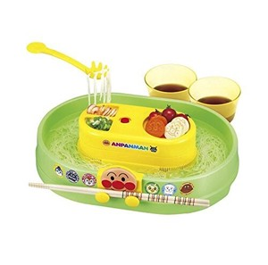 Anpanman Sink Somen