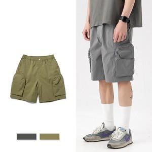 P10237 ボトムス 半ズボン パンツ SALE カジュアル ショートパンツ ズボン スポーツ レディース メンズ