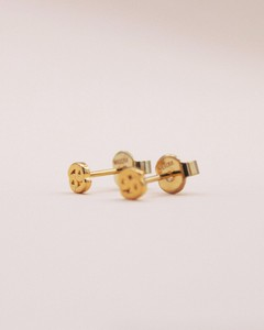 Ca Mini Pierced Earring