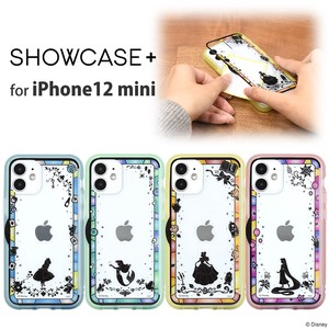 Disney Character iPhone Case